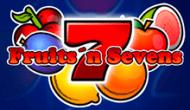 Fruits' N Sevens