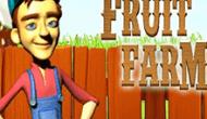 Fruit Farm