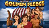 Jason And The Golden Fleece